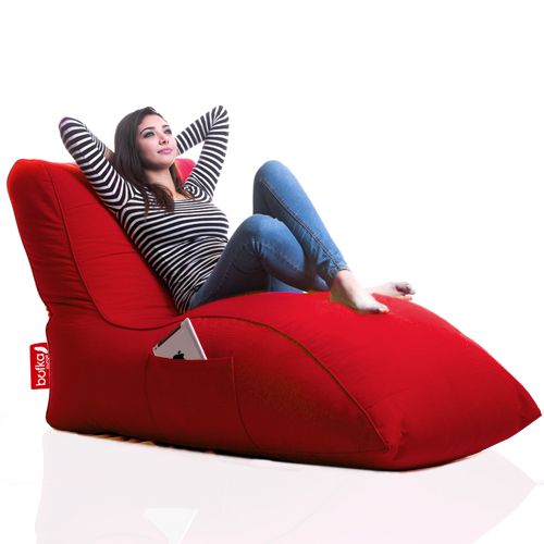 Bean Bag Lounger Bo06