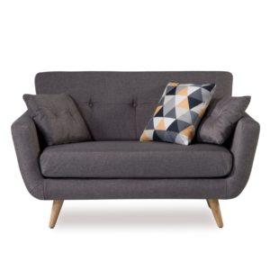 Sofa&Armchair
